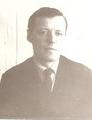 Чистов Виктор Иванович