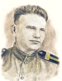 Щербюк Николай Давыдович