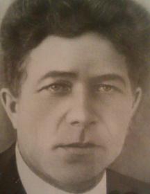 Качеев Петр Герасимович