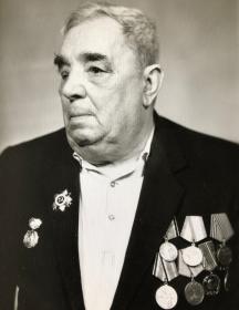 Философов Николай Дмитриевич