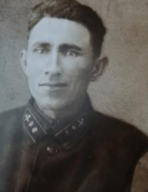 Лисянский Александр Семенович