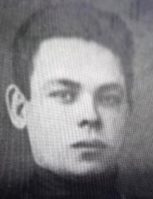 Зернин Георгий Семенович