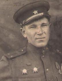 Маловик Василий Иванович