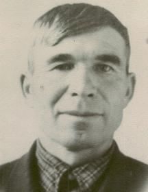Погребицкий Стефан Емельянович