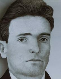 Милютин Роман Иванович