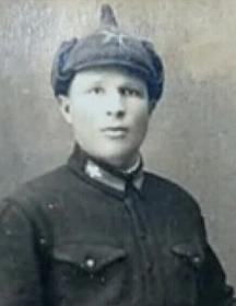 Горащенко Михаил Васильевич