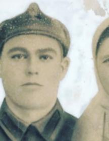 Надюков Алимжан Абдрахимович