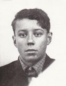 Казаков Михаил Степанович