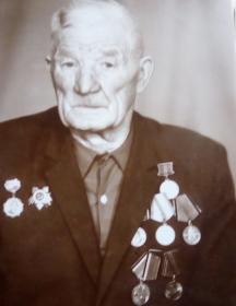 Губарев Алексей