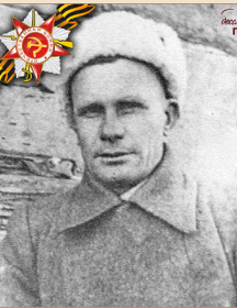 Мельников Иван Яковлевич