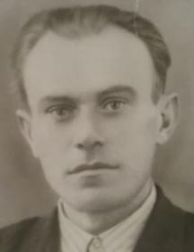 Щепелев Василий Сергеевич