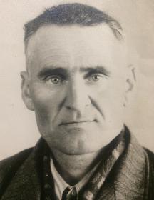 Мерзликин Илья Антонович