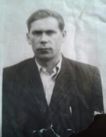 Агафонов Анатолий Михайлович