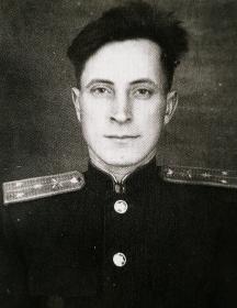 Евтюхин Михаил Николаевич