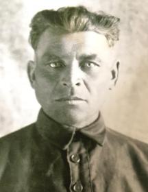 Трухин Иван Дмитриевич