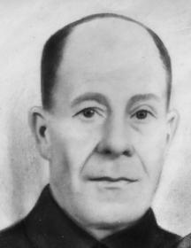 Ананьев Алексей Васильевич