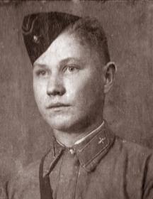 Жаворонков Михаил Евдокимович