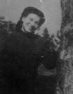 Астанина (Казакова) Анна Семеновна