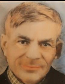 Калягин Николай Тихонович