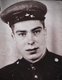 Ермолов Степан Лаврентьевич