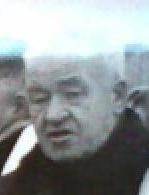 Воронин Петр Степанович