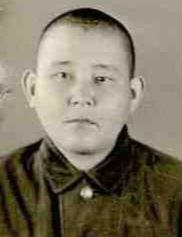 Акбашев Александр Александрович