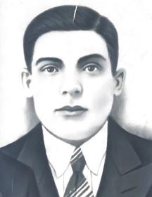 Дружин Иван Степанович