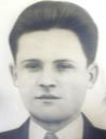 Татаркин Сергей Иосифович