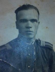 Хотеев Борис Фокович