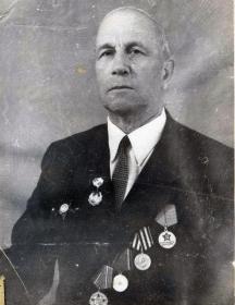 Золотов Владимир Александрович