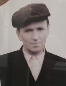 Прохоров Федор Иванович
