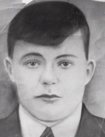 Белов Владимир Михайлович
