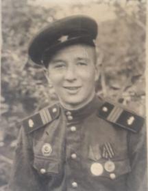 Виноградов Алексей Иванович