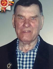 Нелаев Василий Семенович