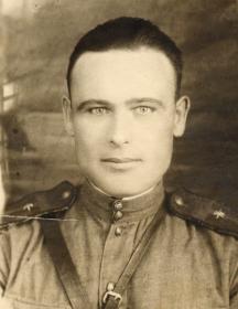 Зотов Алексей Васильевич
