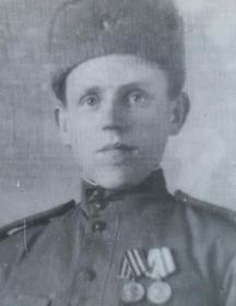 Праслов Владимир Акимович