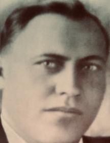 Рыльский Степан Михеевич