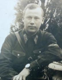 Вялков Николай Иванович