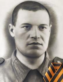 Сукнев Георгий Александрович