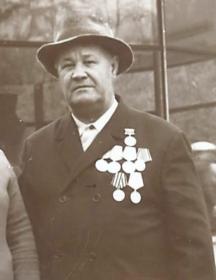 Рыжаев Александр Павлович