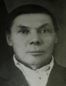Пятовский Иван Кузьмич