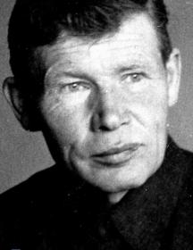 Ганичев Виталий Сергеевич