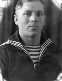 Федулкин Николай Гаврилович