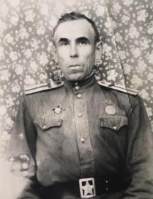 Николаенко Константин Артемьевич