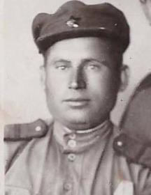 Евстифеев Иван Григорьевич