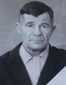 Зольников Александр Иванович