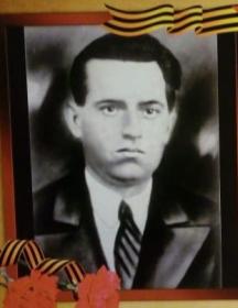 Демичев Александр Матвеевич