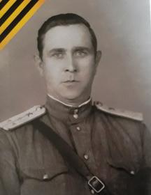 Илларионов Валентин Александрович