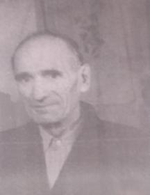 Гура Иван Федорович