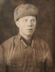 Завалишин Василий Андреевич